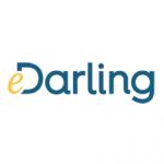 logo-edarling-3