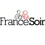 logo-francesoir