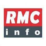 logo-rmc-150