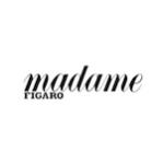 logoMadameFigaro