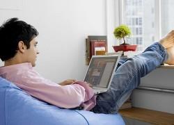 site de rencontres gratuits pour les hommes rencontre internet gratuit